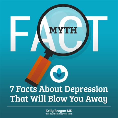 7 Facts On Greene by 7 Facts About Depression That Will You Away Someone