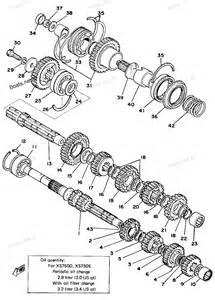 700r4 transmission rebuild diagram 700r4 free engine
