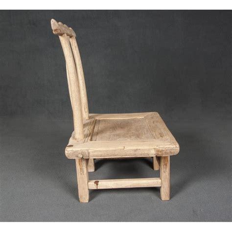 silla de madera  silla antigua batavia