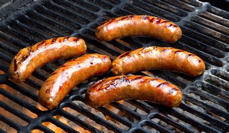 beer brats my unscientific yet tasty craft beer brat experiment