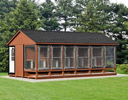 dog kennel house for sale dog kennels dog houses dog pens dog houses for sale horizon structures