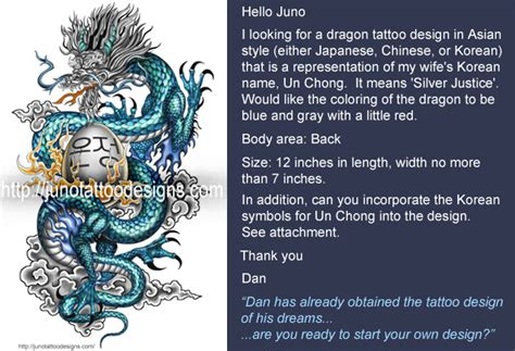 korean dragon tattoo designs asian meaning archives how to create a