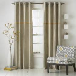 modern living room curtains ideas elegant  new modern living room curtain designs ideas decorating idea