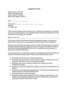 County Attorney Cover Letter 100 Sle Engagement Letter Attorney Cover Letter In House Counsel Cover Letters For