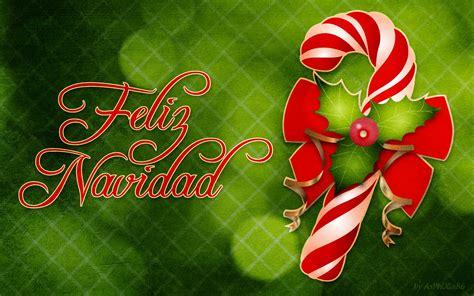 navidad digital espaol youtube canciones de navidad en espa 241 ol youtube