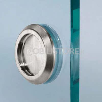 maniglie per porte in vetro maniglie incasso per porta scorrevole pagina 2 nobili