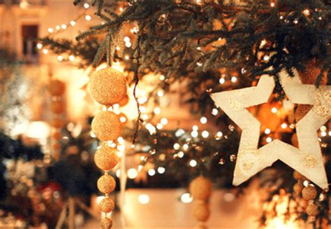 Star Ornament Pictures, Photos, and Images for Facebook