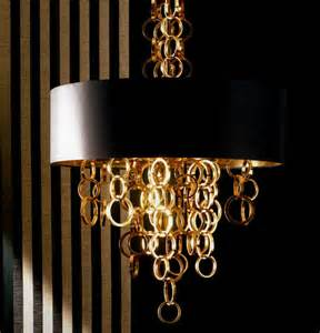 what is chandelier about chandelier forged iron chain contemporary chandeliers