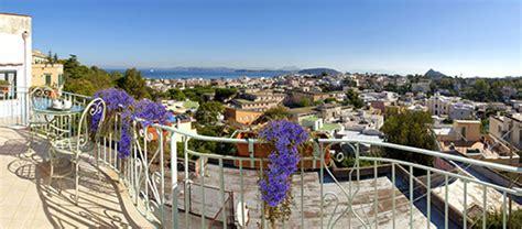 ischia porto residence residence posidonia ischia