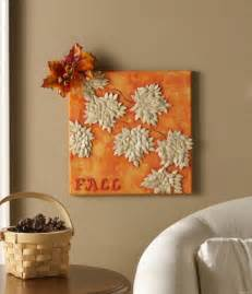 Easy Home Decor Craft Ideas 40 Nature Inspired Fall Decorating Ideas And Easy Diy Decor