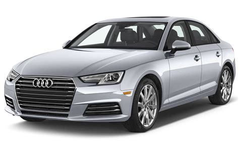 audi a4 price canada 2017 audi a4 reviews and rating motor trend canada