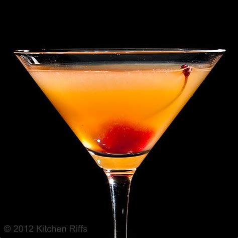 barefoot contessa cocktail 17 best images about whiskey sour perfection on