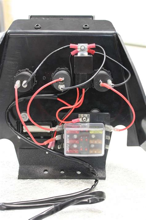 honda vtx1300c wiring diagram honda thermostat diagram