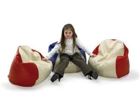 divanetti bambini casa immobiliare accessori divanetti per bambini