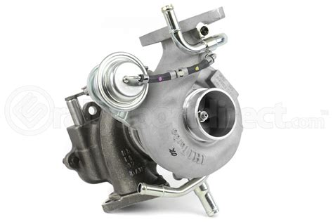subaru wrx stock turbo subaru oem ihi vf52 turbocharger subaru wrx sedan 2009