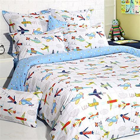 airplane bedding sets airplane bedding tktb
