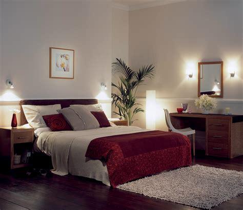 moderne len schlafzimmer schlafzimmer leuchten schlafzimmer leuchten ikea
