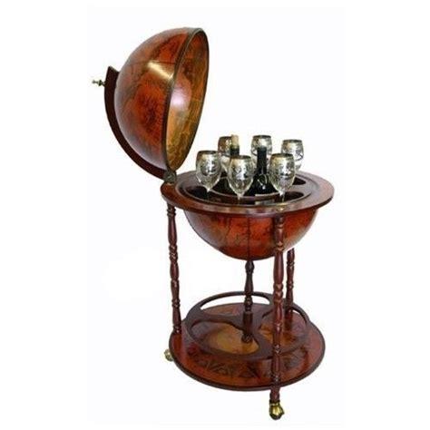 Eucalyptus Bar Globe Drinks Cabinet by 17 Best Ideas About Globe Liquor Cabinet On