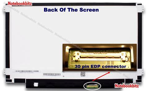 Lcd Led Lenovo Ideapad 100s 80qn 100s 80r2 Chromebook Series 116 Inch brand new ibm lenovo ideapad 100s 80r2 11 6 quot led backlit