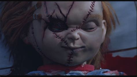 seed of chucky bathroom scene seed of chucky horror movies image 13741050 fanpop