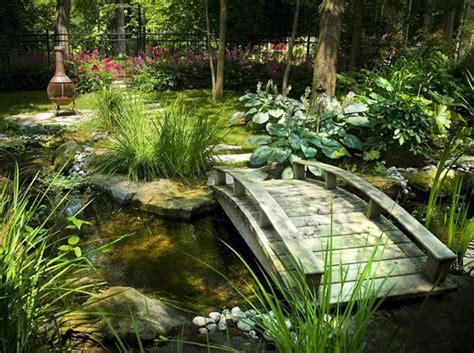 Deco Jardin Japonais by Les 5 Secrets D Un Jardin Japonais D 233 Coration