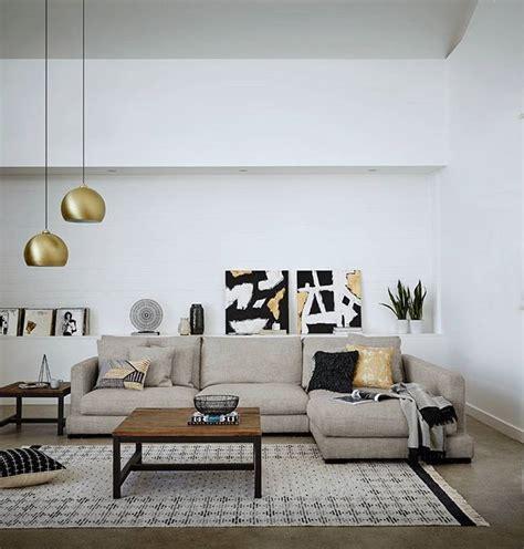 Freedom Furniture by Best 25 Modular Sofa Ideas On Modular