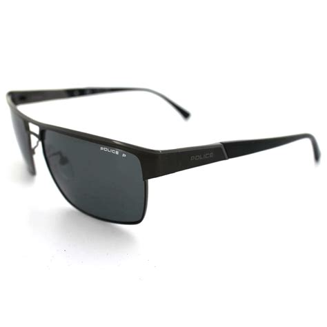 cheap 8642 sunglasses discounted sunglasses