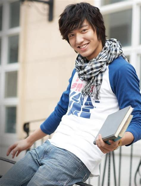 film lee min ho public enemy return minoz amustopa