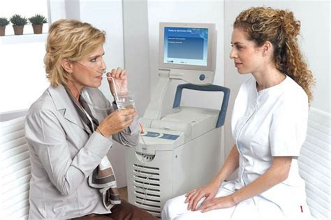breath test helicobacter pylori costo breath test per l helicobacter pylori