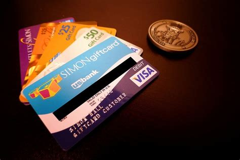 best prepaid debit card for college students 16 best a reloadable visa free chekcing account