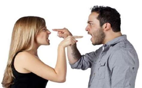 Ways To Increase Sexual Tension Between You And Your Crush by इन ब त क रख ग ध य न त पत पत न क ब च कभ नह