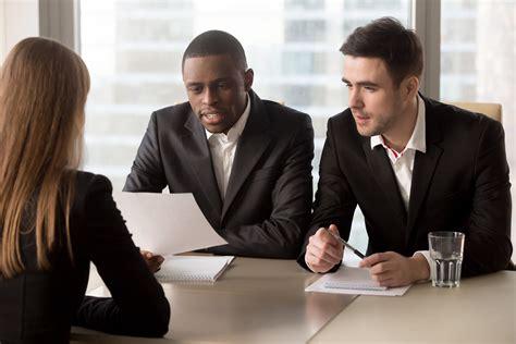 reason for leaving resume job application reasons for reason leaving