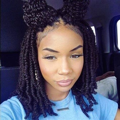 Protective Hairstyles For by 50 Wonderful Protective Styles For Afro Textured Hair My