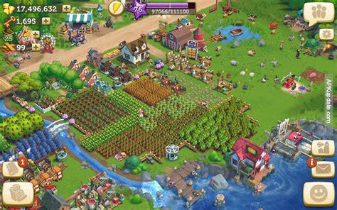 download game mod farmville 2 farmville 2 country escape apk mirror download free