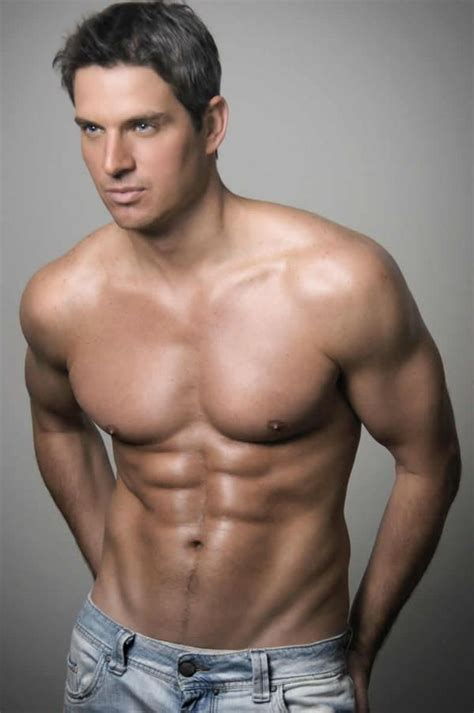 Viceministra hot argentina men