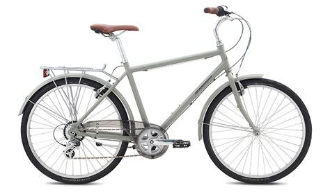 breezer uptown infinity breezer bikes related keywords suggestions breezer