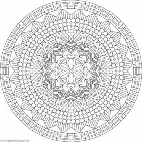 mandala coloring book evil evil teddy 2 coloring pages