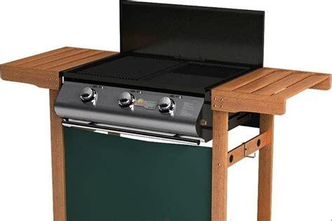 piano cottura pietra lavica barbecue in pietra lavica barbecue caratteristiche