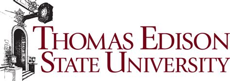 Edison State College Mba by Top Human Resource Masters Degree Programs