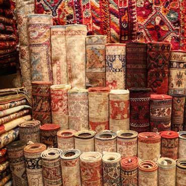 vendita tappeti roma tappeti persiani e orientali tutunci tappeti roma tel