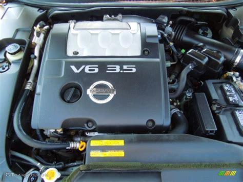 all car manuals free 2005 nissan maxima engine control 2005 nissan maxima 3 5 se 3 5 liter dohc 24 valve v6 engine photo 66942490 gtcarlot com