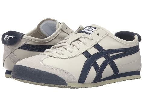 Asics Onitsuka Mexico 67 onitsuka tiger by asics mexico 66 174 zappos free shipping both ways