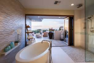 Award Winning Bathrooms 2016 master bathroom design and renovation trends continue for