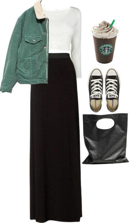 casual maxi skirt i loooove this loving the