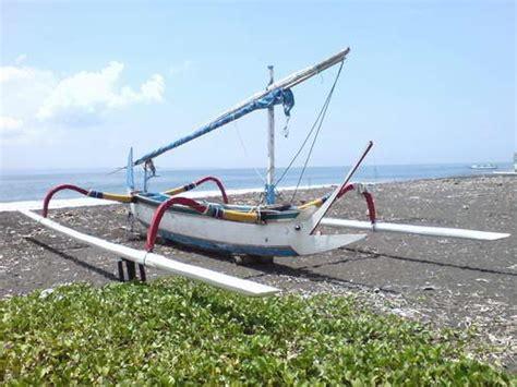 indigenous boats indigenous boats maine jukung