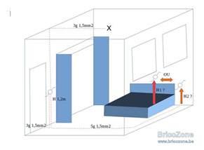hauteur tete de lit 15 t 234 tes de lit 1 2 pages