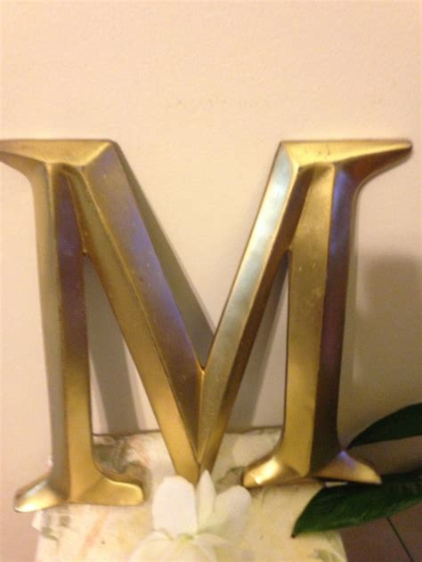 big letter wall decor large letter wall decor letter wall decor wedding prop