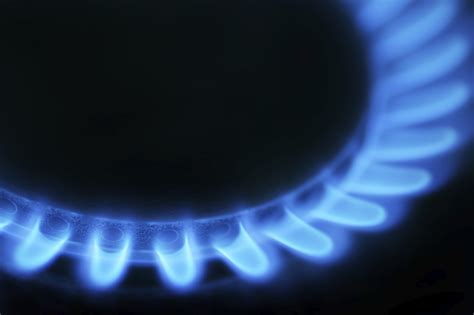 is gassy gas markets key points from the world energy leaders summit india