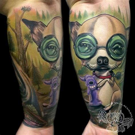 owl tattoo marietta 17 best images about what s your story on pinterest
