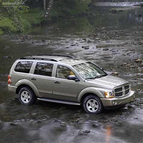 dodge durango 2004 2005 2006 2007 2008 2009 service repair manual pdf ebay dodge durango 2004 2005 2006 2007 2008 2009 autoevolution